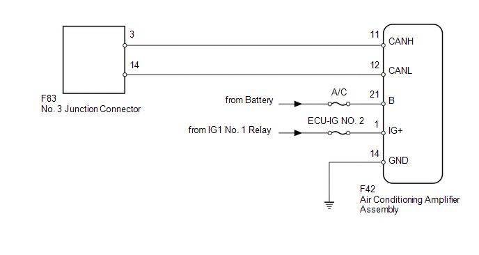toyota smart key wiring diagram - data wiring diagram name-greet -  name-greet.vivarelliauto.it  vivarelliauto.it